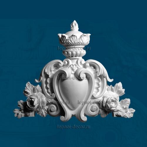 Декоративный элемент